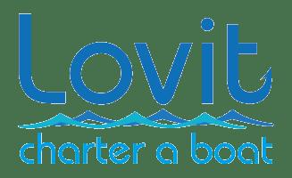 Lovit Charter Boat