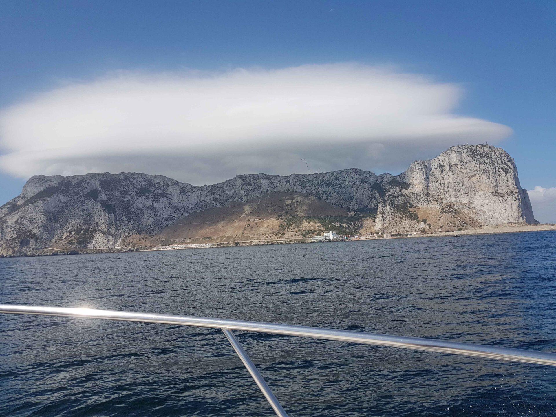 boat lovitcharter mountain 2