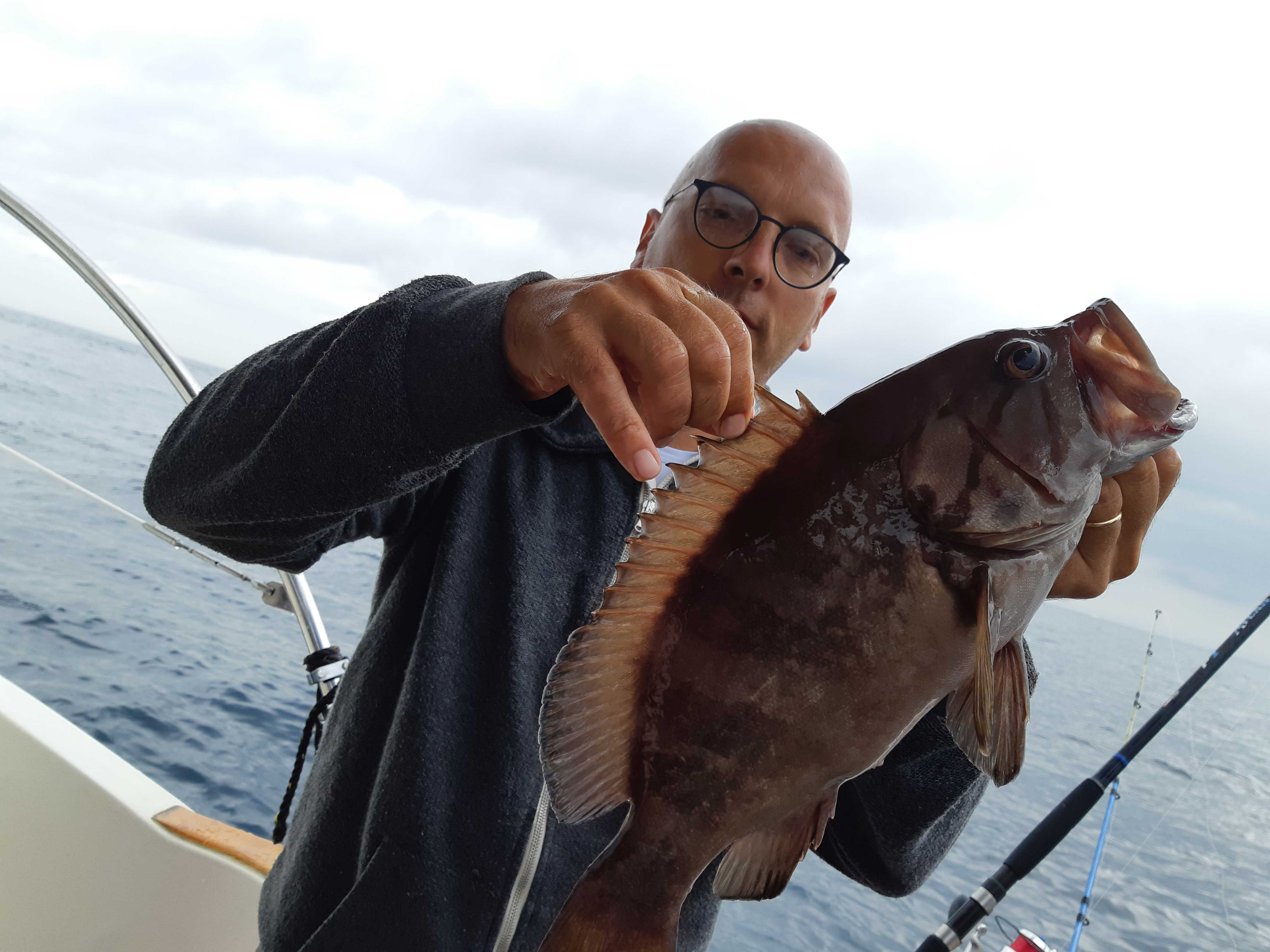 Boat Trip Marbella (259)