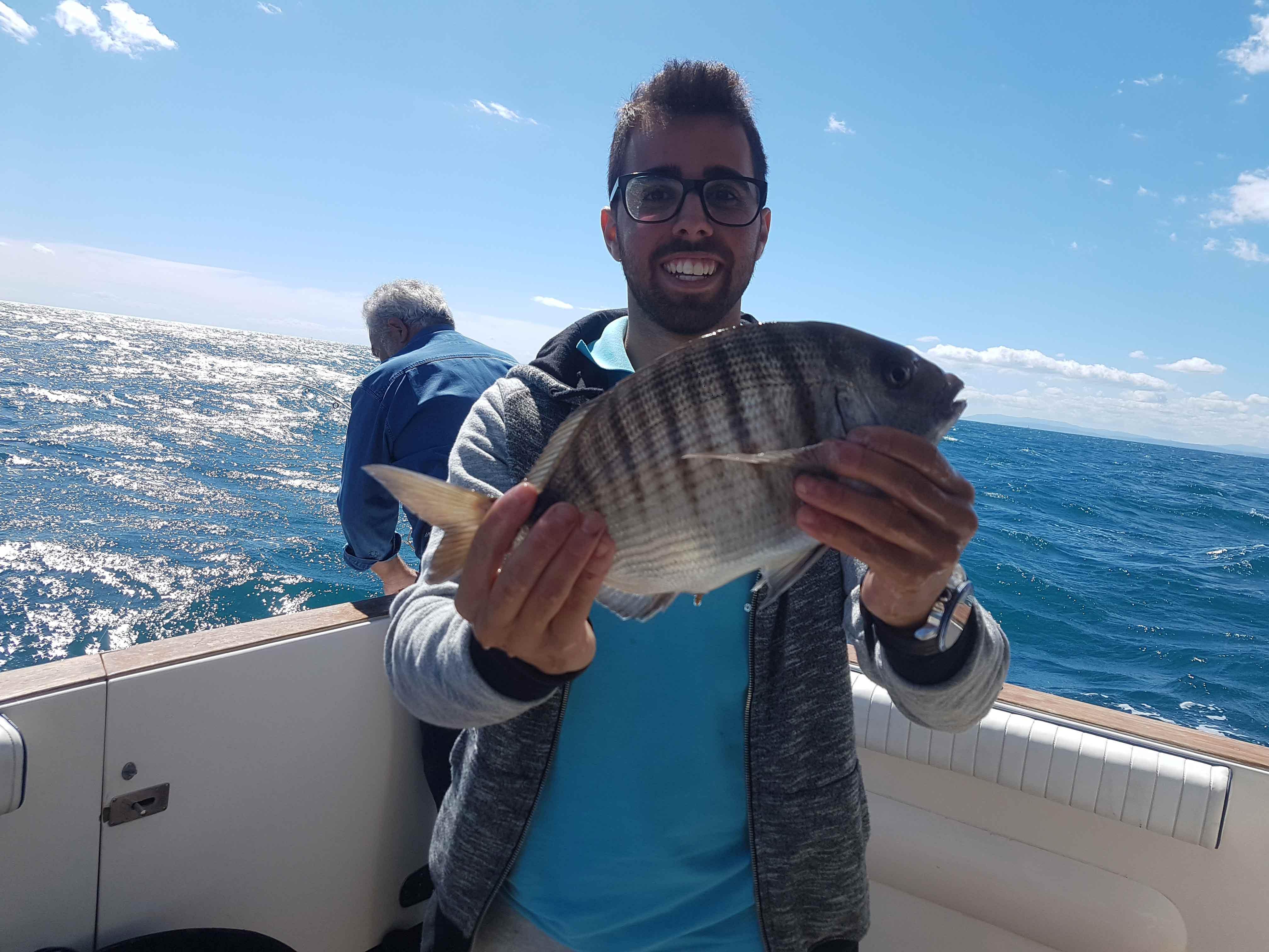 Boat Trip Marbella (387)