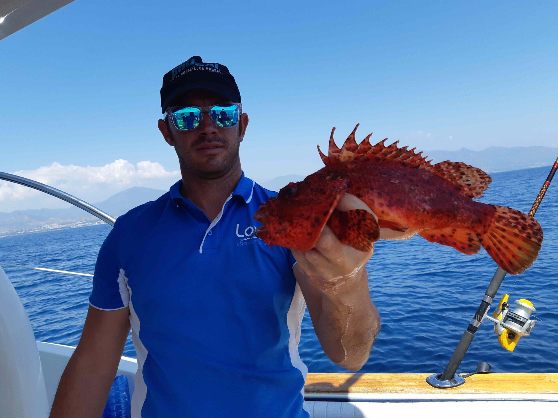 Boat-Trip-Marbella-(176)