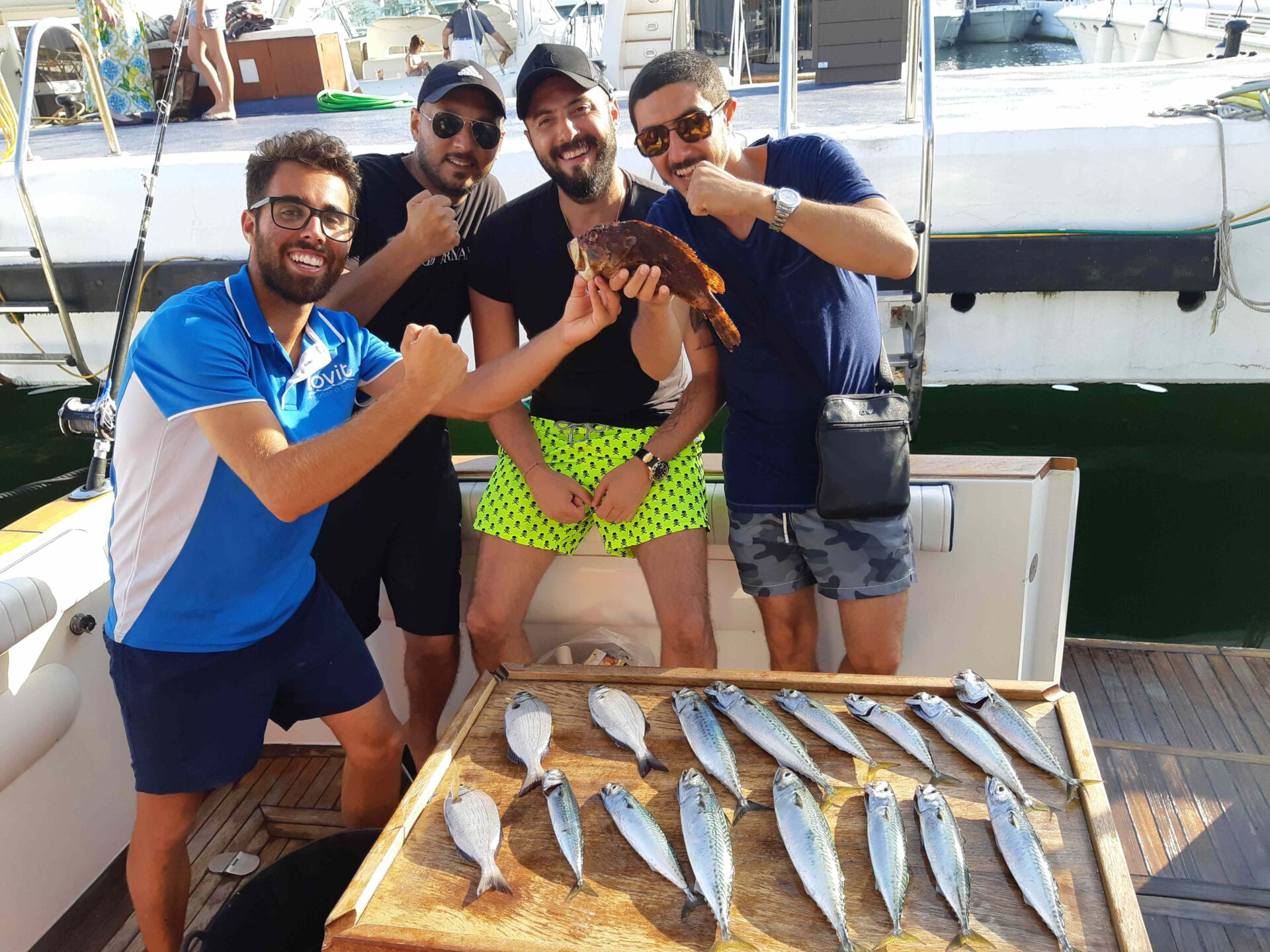 Boat-Trip-Marbella-(57)