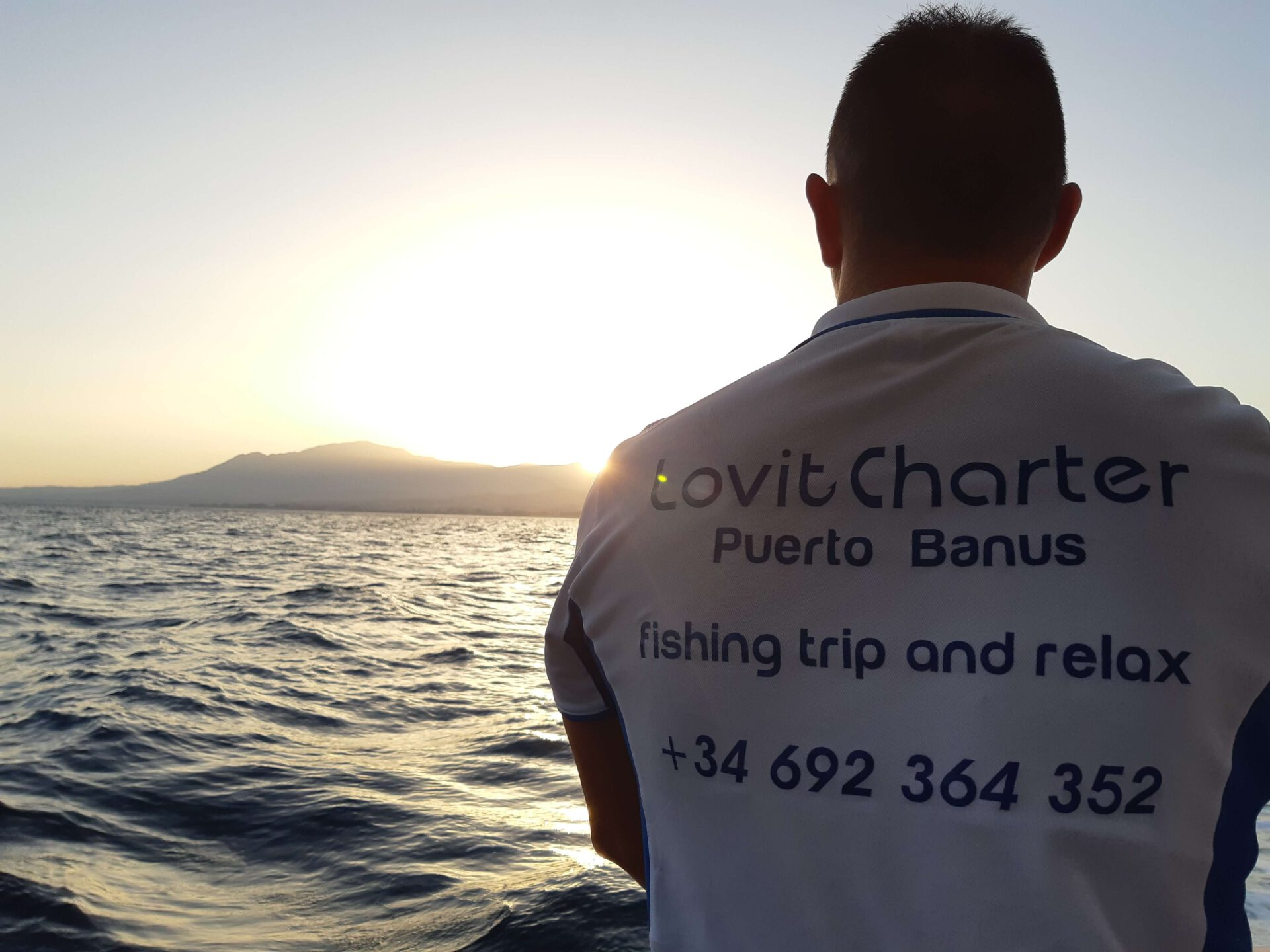 Boat Trip Marbella (16)