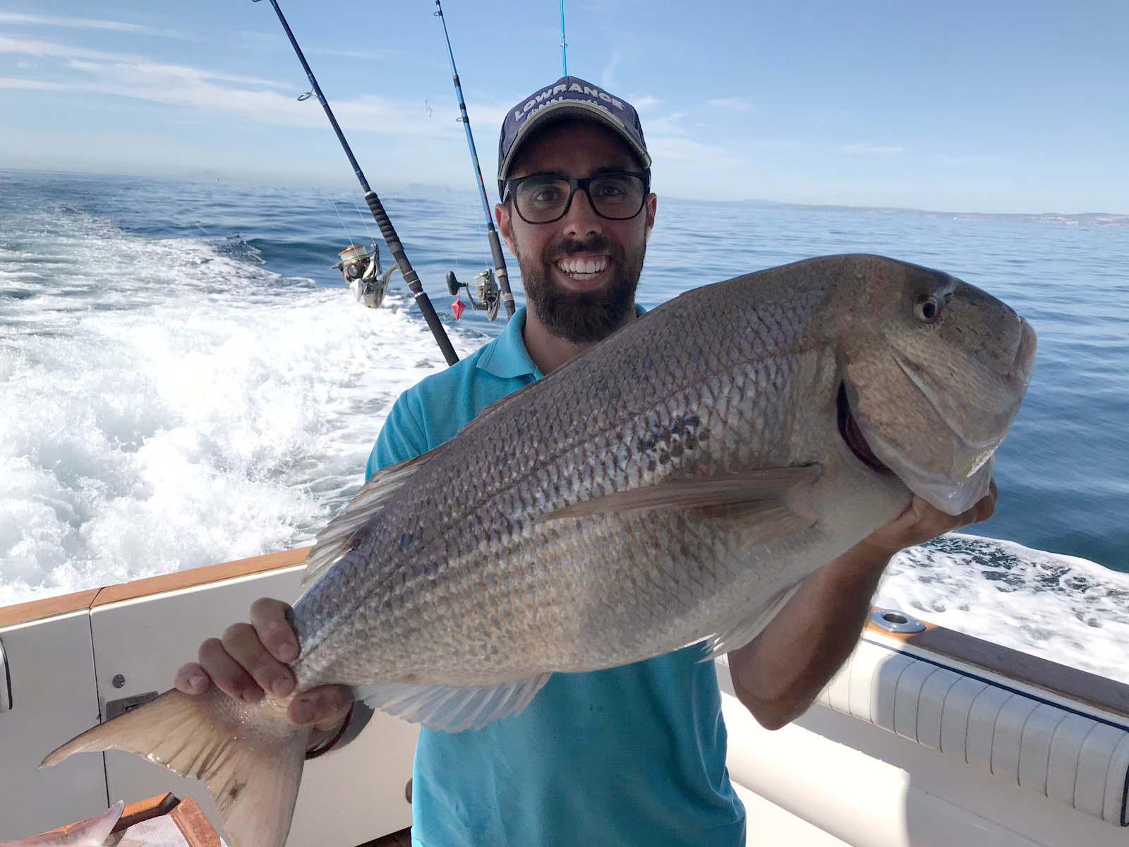 LOVIT-CHARTER.-Fishing-and-relax-Marbella-443-1-