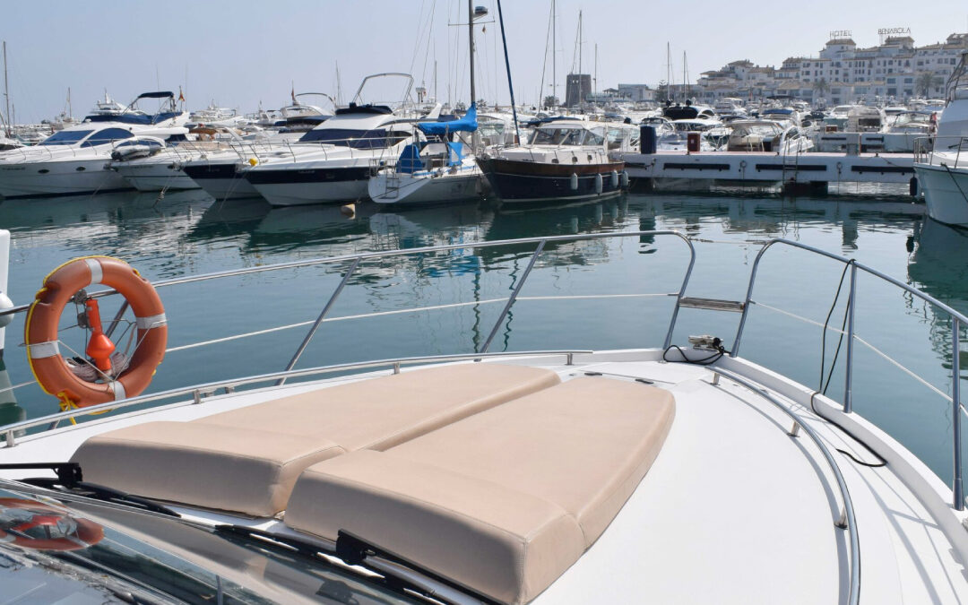 Tips for planning a boat trip